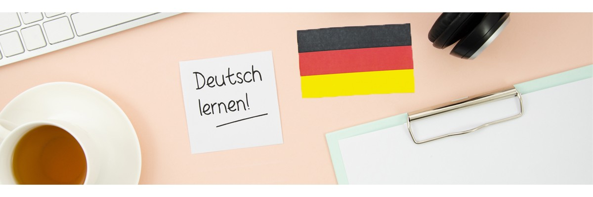 Almanca Aylar Kolay Ezberleme | Almanca - Türkçe Aylar