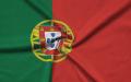 Portekizce (0)