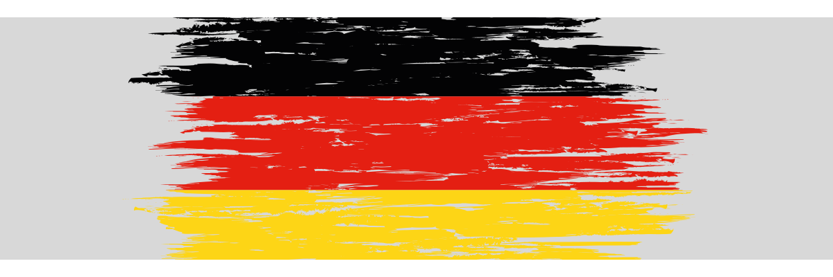 Sıfırdan Almanca Öğrenmek için tavsiyeler