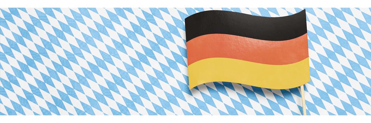 Almanca Öğrenme Kitabı - En iyi Almanca Kitabı hangisi