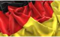 Almanca (10)