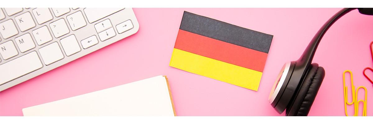 Almanca Güzel Sözler