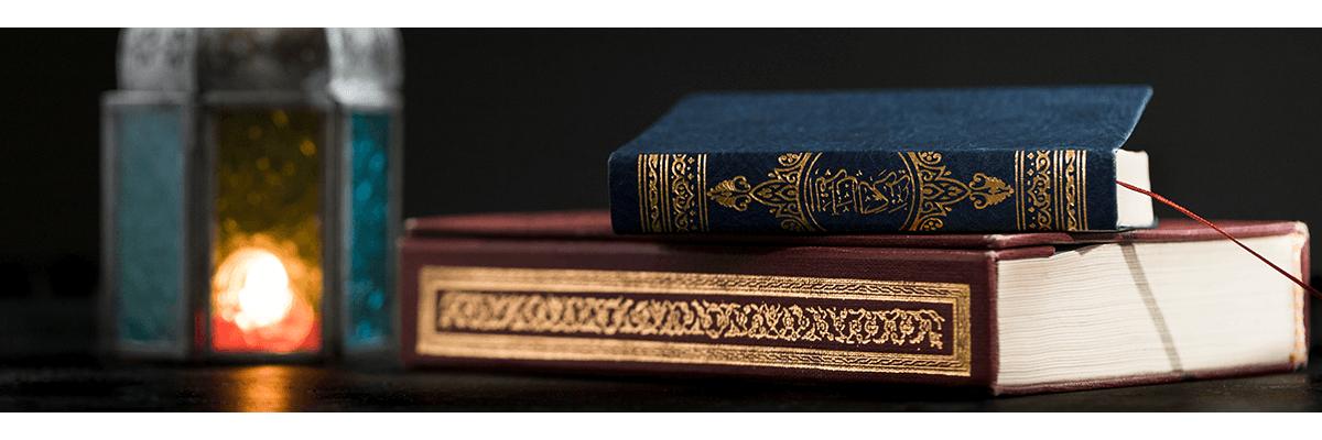 Arapça Öğrenme Kitabı - En iyi Arapça Kitabı hangisi
