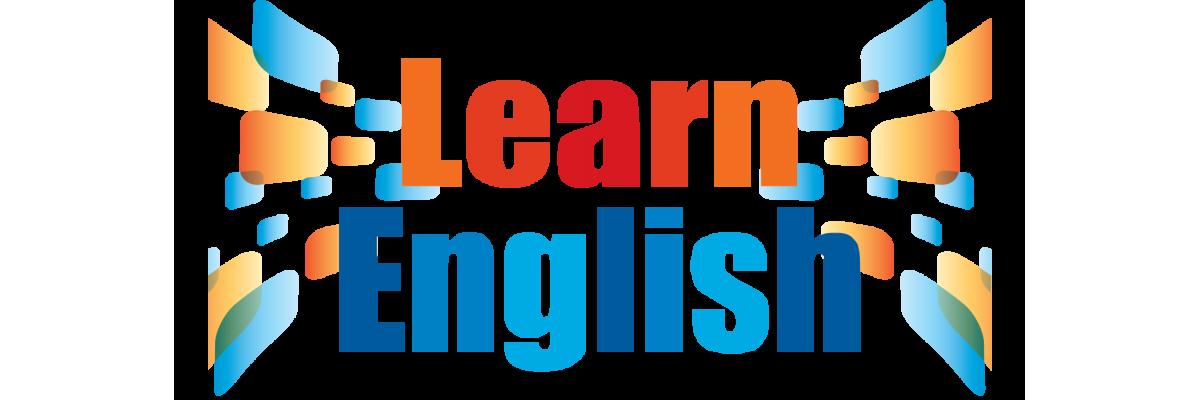 Evde İngilizce nasıl öğrenilir ?