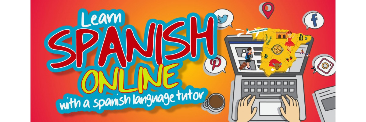 Evde İspanyolca Öğrenmek İçin Tavsiyeler - Uygulamalar - Siteler