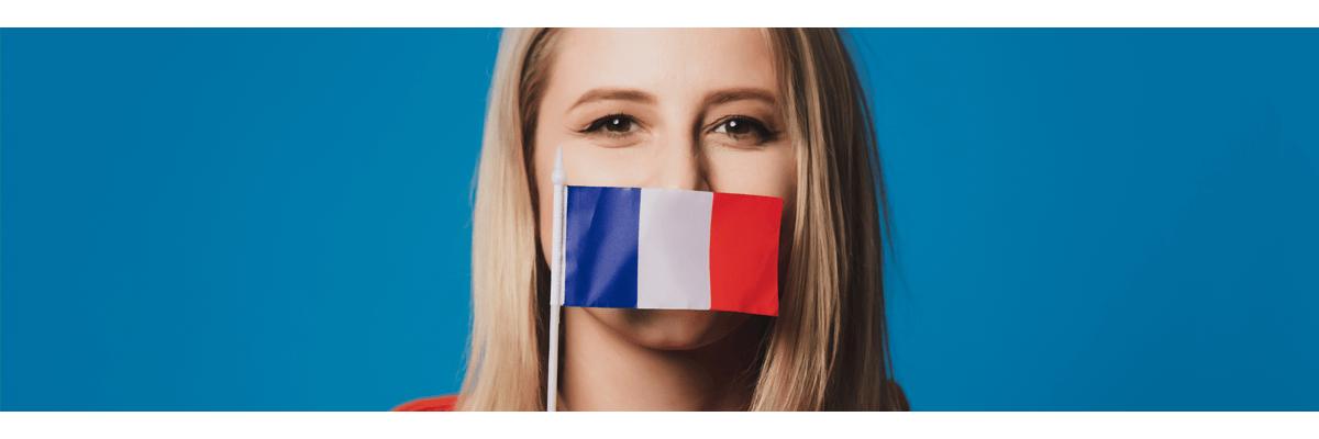 Fransızca Öğrenme Kitabı - En iyi Fransızca Kitabı hangisi