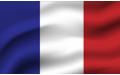 Fransızca (8)