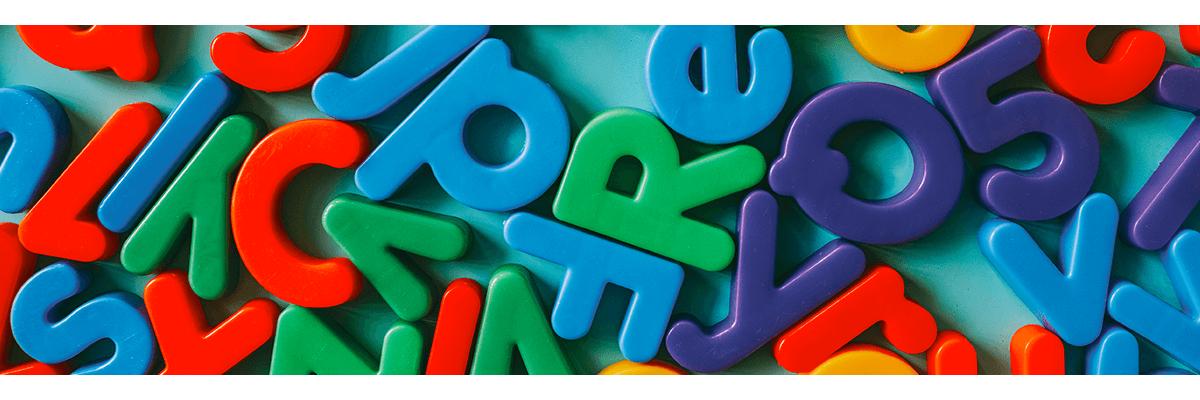 Dil öğrenmeye nereden başlanır ? Nasıl ilerlenir ?