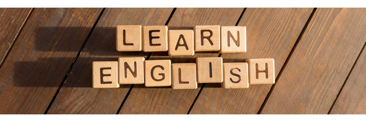 Sıfırdan kendi kendine İngilizce öğrenmek için kitap Önerileri