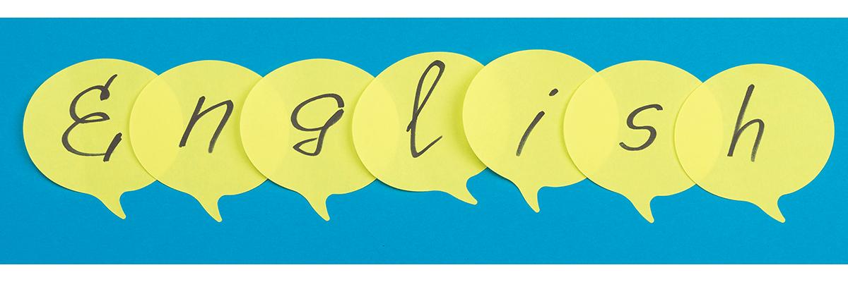 İngilizce öğrenmeye yardımcı diziler