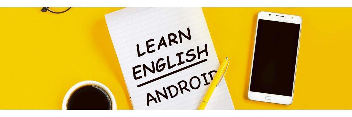 En İyi İngilizce Öğrenme Android Uygulamaları