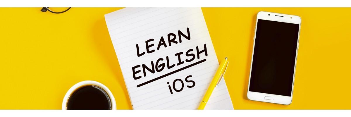 En İyi İngilizce Öğrenme İOS Uygulamaları