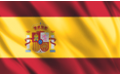 İspanyolca (5)