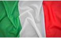 İtalyanca (3)