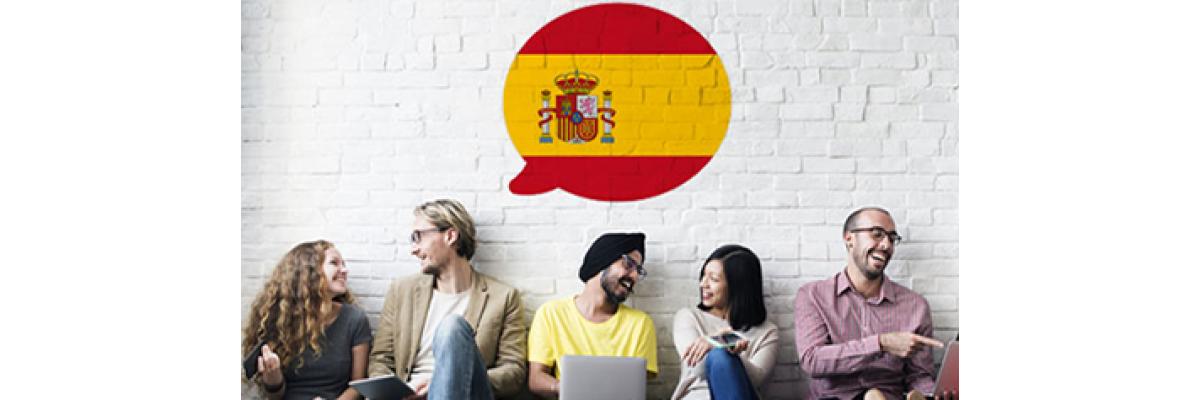 Online İspanyolca Kursu - En iyi İspanyolca Kursu Tavsiye