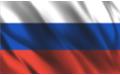 Rusça (8)