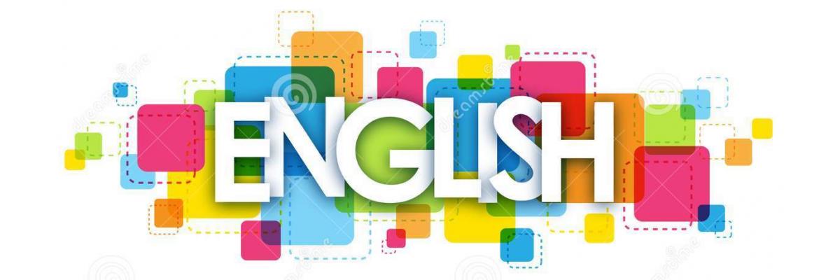 Sıfırdan İngilizce Öğrenmek için tavsiyeler