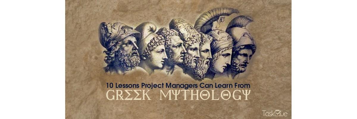 Evde Yunanca Öğrenmek İçin Tavsiyeler