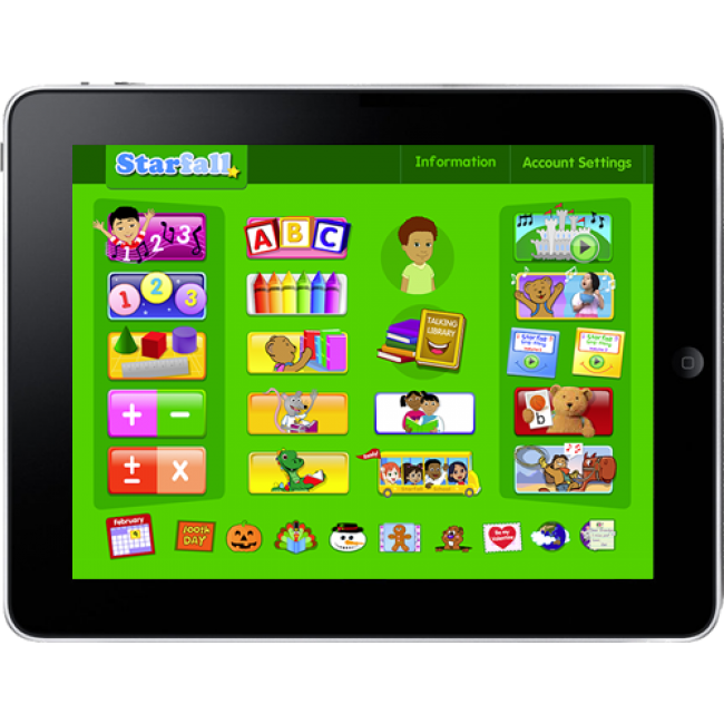 eLLC Kids Çocuklar İçin Dil Eğitim Seti Sertifikalı