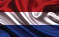 Hollandaca (1)