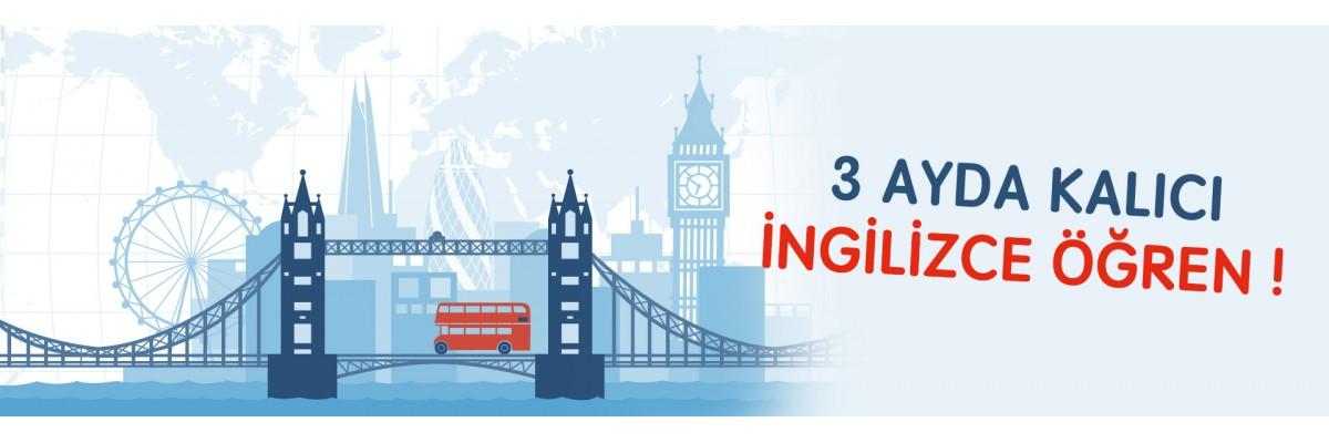 İngilizce Öğreten Siteler: İngilizce Öğrenmek için En İyi 5 İnteraktif Uygulama ve Site