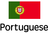 Portuguese Learning System