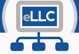eLLC Language learning course